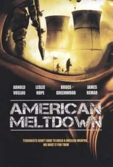 Película: Meltdown