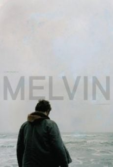 Melvin online free