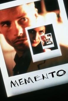 Ver película Memento