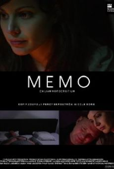 Ver película Memo