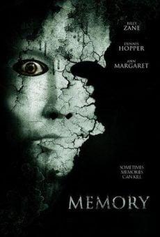 Ver película Memoria (Visiones)