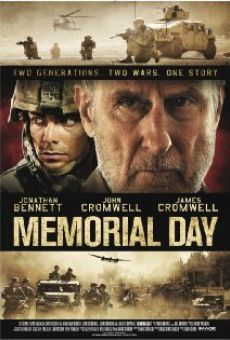 Ver película Memorial Day