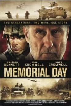 Memorial Day online
