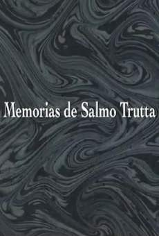 Memorias de Salmo Trutta online