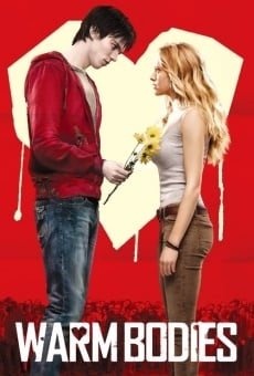 Warm Bodies on-line gratuito