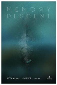 Memory Descent