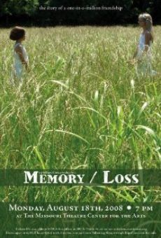 Memory/Loss en ligne gratuit
