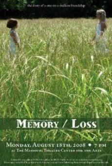 Memory/Loss online kostenlos