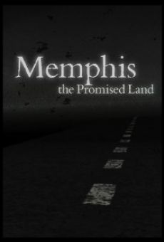 Memphis: The Promised Land