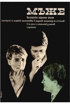 Ver película Men
