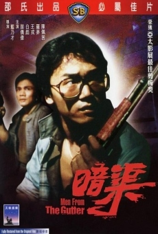Ver película Men from the Gutter