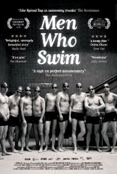 Men Who Swim on-line gratuito