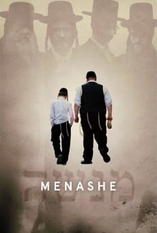Menashe online streaming