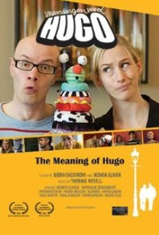 Watch Meningen med Hugo online stream