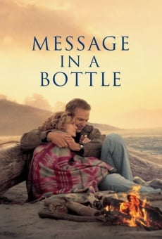 Message in a Bottle on-line gratuito