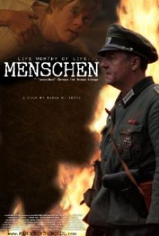 Ver película Menschen