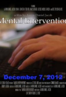 Mental Intervention