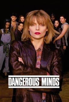 Dangerous Minds on-line gratuito