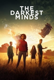 The Darkest Minds en ligne gratuit
