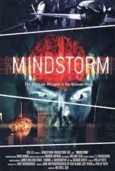 Mindstorm on-line gratuito