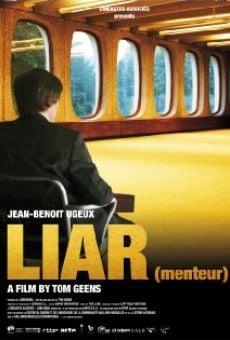 Ver película Menteur