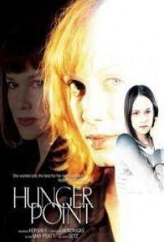 Hunger Point on-line gratuito