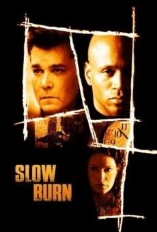 Slow Burn on-line gratuito