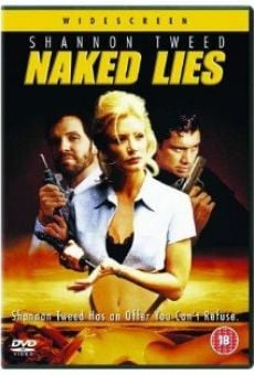 Naked Lies on-line gratuito