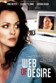 The Net - Incontri pericolosi online streaming