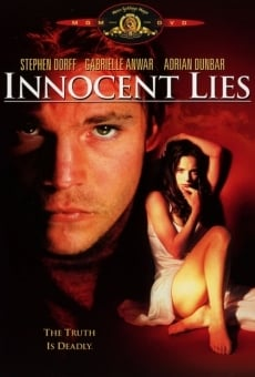 Innocent Lies on-line gratuito
