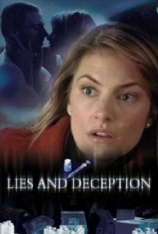 Lies and Deception on-line gratuito