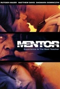 Ver película El maestro