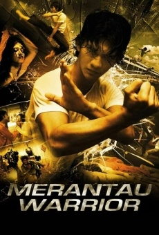 Merantau on-line gratuito