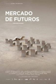 Mercado de futuros online