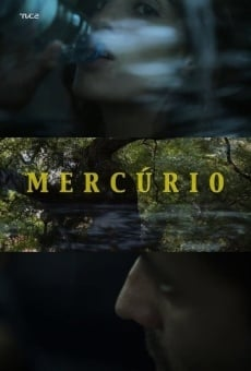 Mercurio on-line gratuito