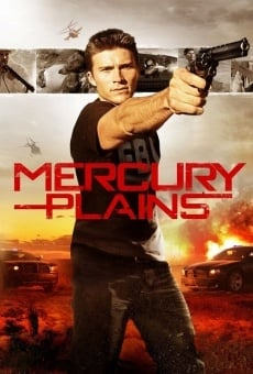 Ver película Mercury Plains