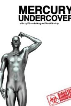 Mercury Undercover en ligne gratuit