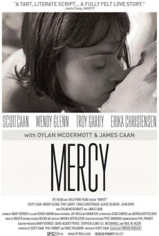 Watch Mercy online stream