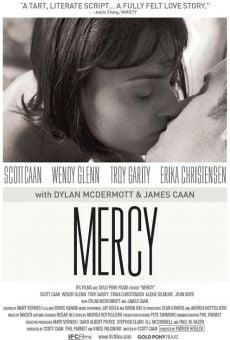 Mercy on-line gratuito