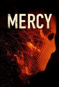 Mercy gratis
