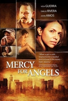Watch Mercy for Angels online stream