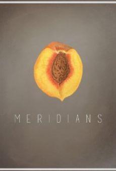 Meridians online