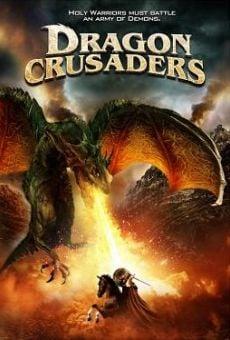 Dragon Crusaders online kostenlos