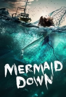 Ver película Mermaid Down