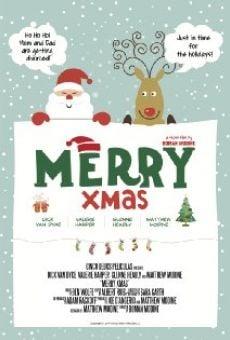 Ver película Merry Xmas