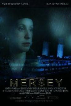 Mersey online