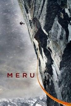 Ver película Meru