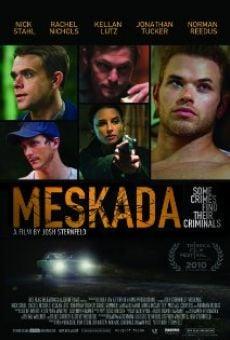 Meskada online free