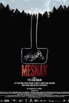 Ver película Mesnak
