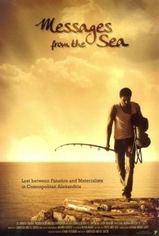 Película: Messages From The Sea